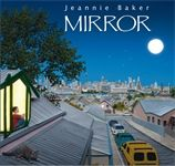 Mirror    author: Jeannie Baker    Two cultures, two stories, one unique book.