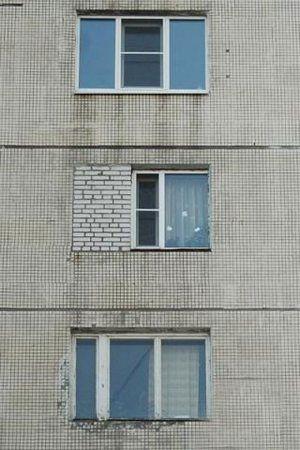 Да зачем нужно это некчемное окно #АлгаС #алмазныйинструмент #приколы #строительныеприколы #поднимисебенастроение #казань #набережныечелны #Россия #ремонт #строительство #смешно
