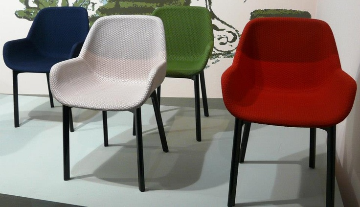 1000 images about milan 2013 on pinterest patrick o for Canape urquiola