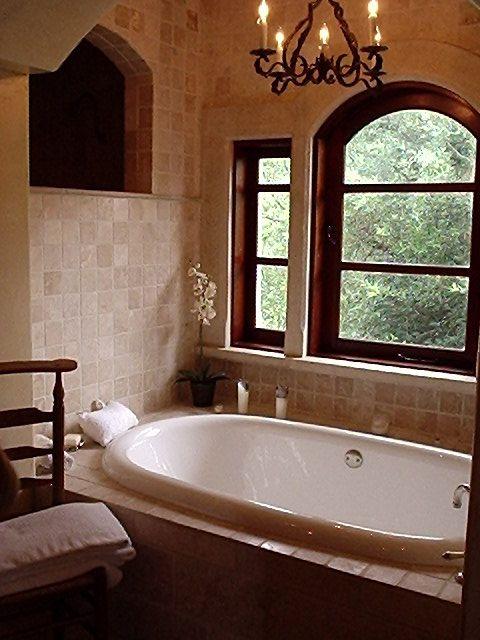 Tuscan bathroom decor tuscan decor bathrooms decor bathroom images