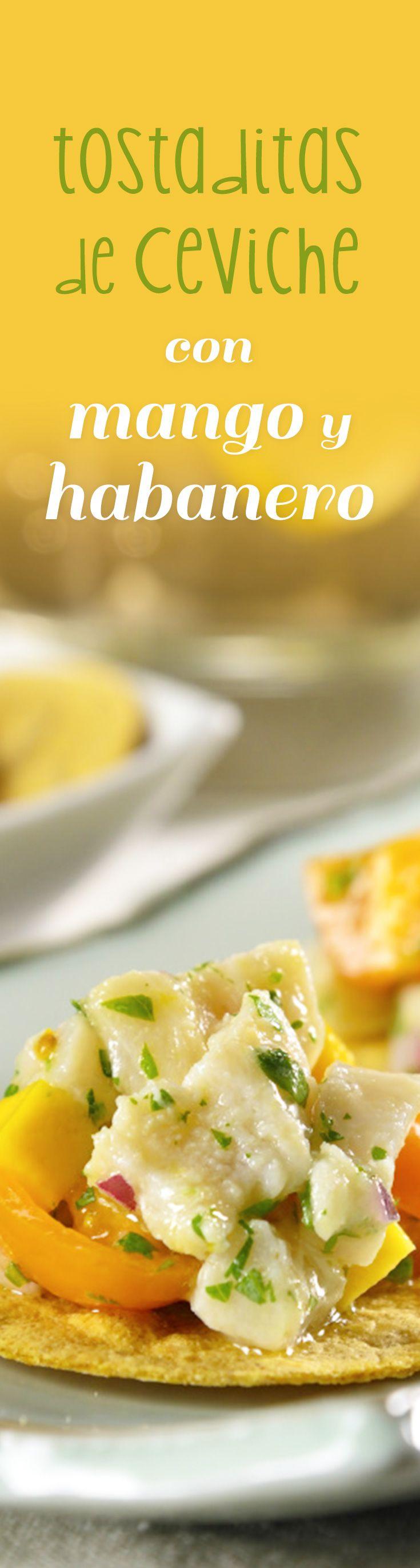 ¡Cocina las mejores recetas de botanas para botanear con tus amigos durante tu partido favorito del súper bowl! ¡Apoya a tu equipo favorito de futbol americano de la NFL con cualquiera de estas recetas de cocina!