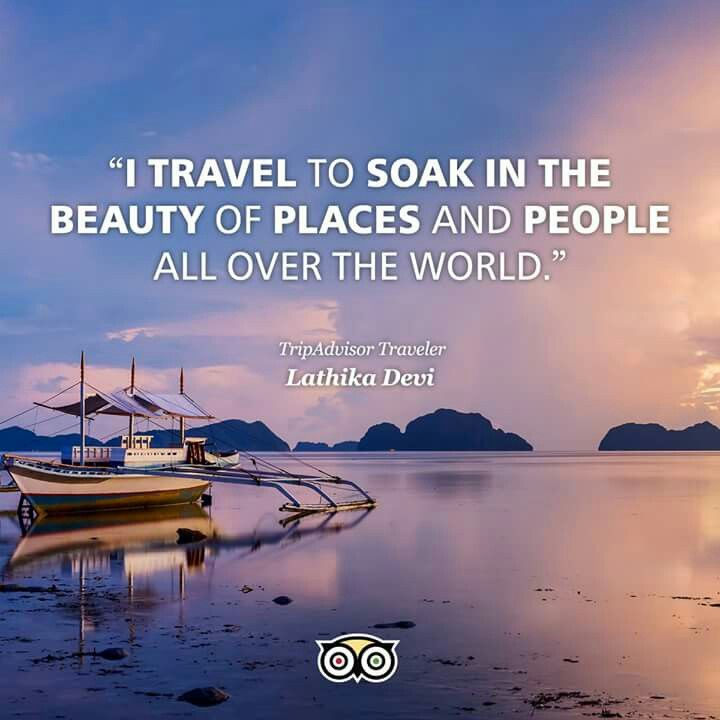 Cuba Travel Quotes: 17+ Best Images About Travel Quotes=bible On Pinterest