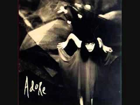 #NowPlaying #Adore -The Smashing Pumpkins (1998) Full Album | Denle una vuelta.