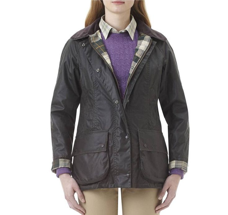 Barbour Womens Beadnell Waxed Jackets Sage [Womens Barbour Waxed Jackets] - Barbour Beadnell Waxed Jacket Sage special price £123.42 are of variety styles for you to choose.Don't miss our barbour online shop!Enjoy outstanding quality.