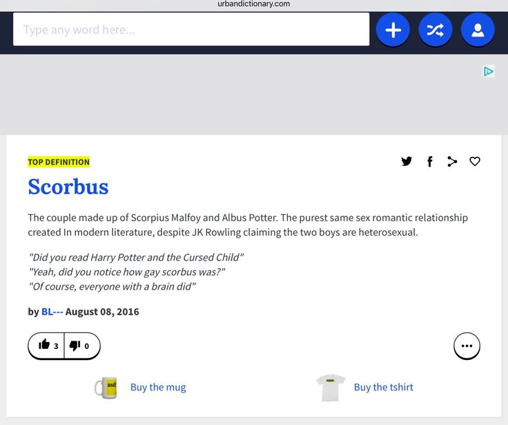 Rum And Coke Urban Dictionary Sexually