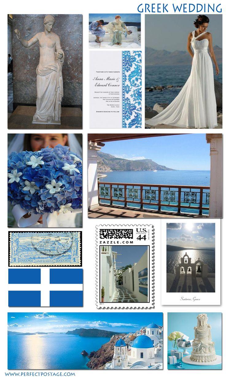 370 best Everything Greek images on Pinterest | Greek food recipes ...