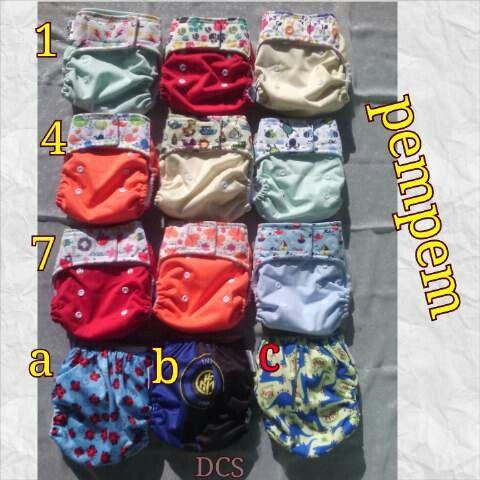 Cloth diapers pempem ping me 54757c6d