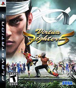 Virtua fighter 5 костюмы персонажей