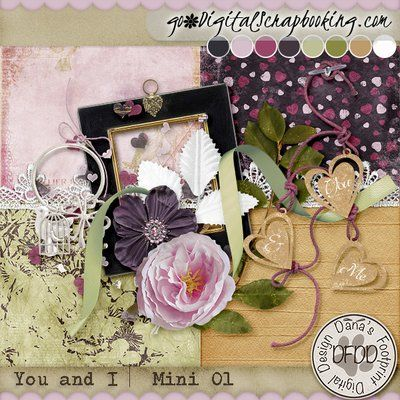 You and I Mini 01   August 16 Mixology