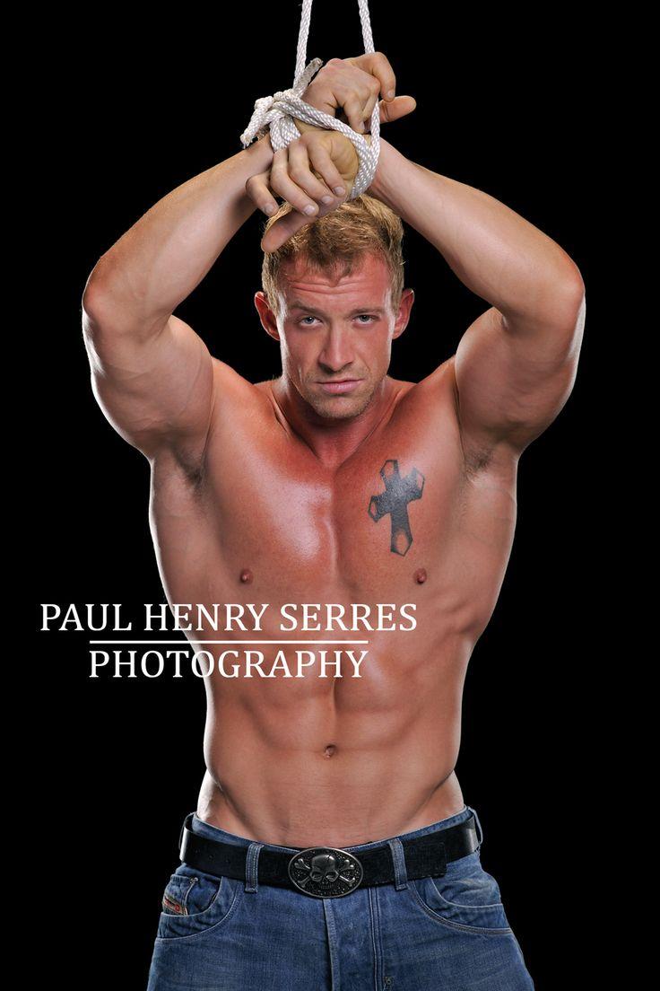Romance novel photographer, male model, bdsm novel, male fitness model, muscle, shitrless male, hot guy,