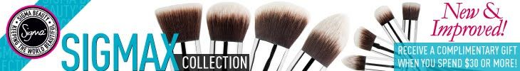 Beauty Broadcast: Seamless Eyeshadow Blending + Brush Reviews