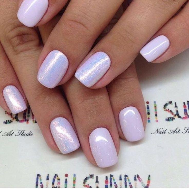 Nails por:@nails_sunny_