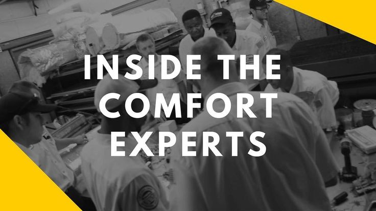 https://youtu.be/YBIdCL4Lln0 INSIDE THE COMFORT EXPERTS 34 is up . Linked in bio #home #energy #reality #life #fayettevillenc #pinehurst #video #vlog #blog #series #instagram #instagood #instaday