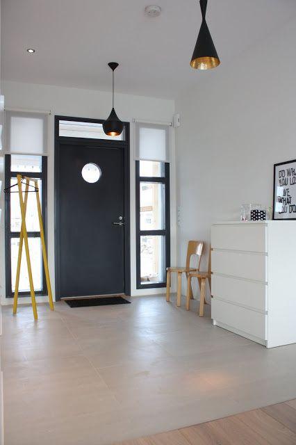die besten 17 bilder zu t ren auf pinterest eingangst ren eingang und haus. Black Bedroom Furniture Sets. Home Design Ideas
