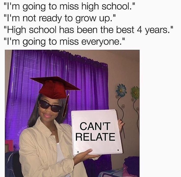 After High School Graduation Quotes: Best 25+ Graduation Meme Ideas On Pinterest