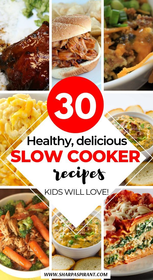 c5391adb18ffe5159de742f1a3a121be - Slow Cooking Rezepte