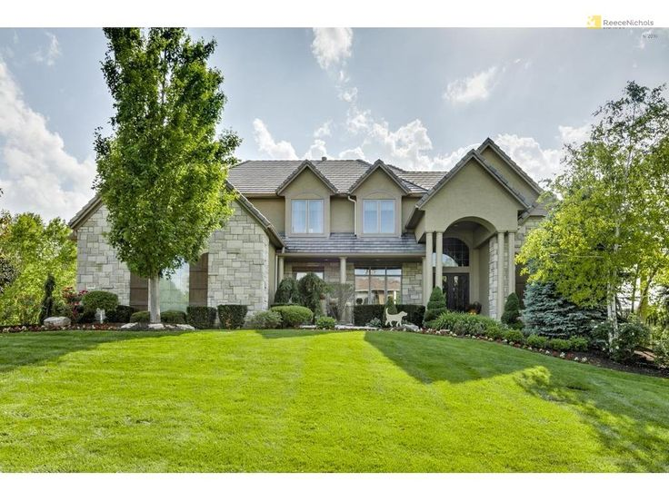 11 best homes south leawood images on pinterest homes for sales