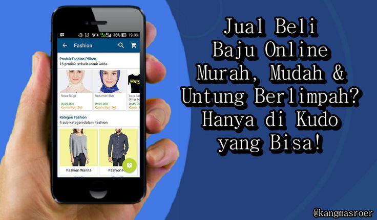Terasa nggak sih, sejak masuknya makhluk bernama internet ke Indonesia, banyak sekali perubahan gaya hidup yang kita alami? Dalam ha...