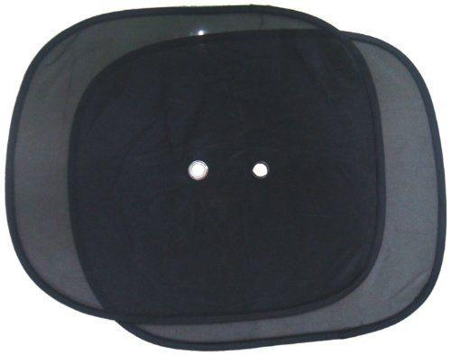 les 10 meilleures id es de la cat gorie pare soleil sur pinterest. Black Bedroom Furniture Sets. Home Design Ideas