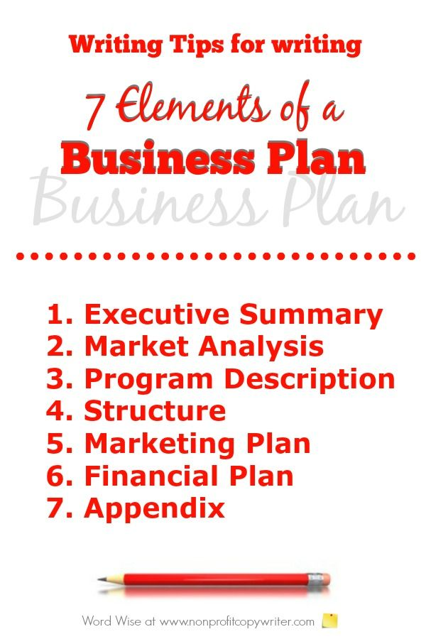 Best Writing A Business Plan Images On   Business