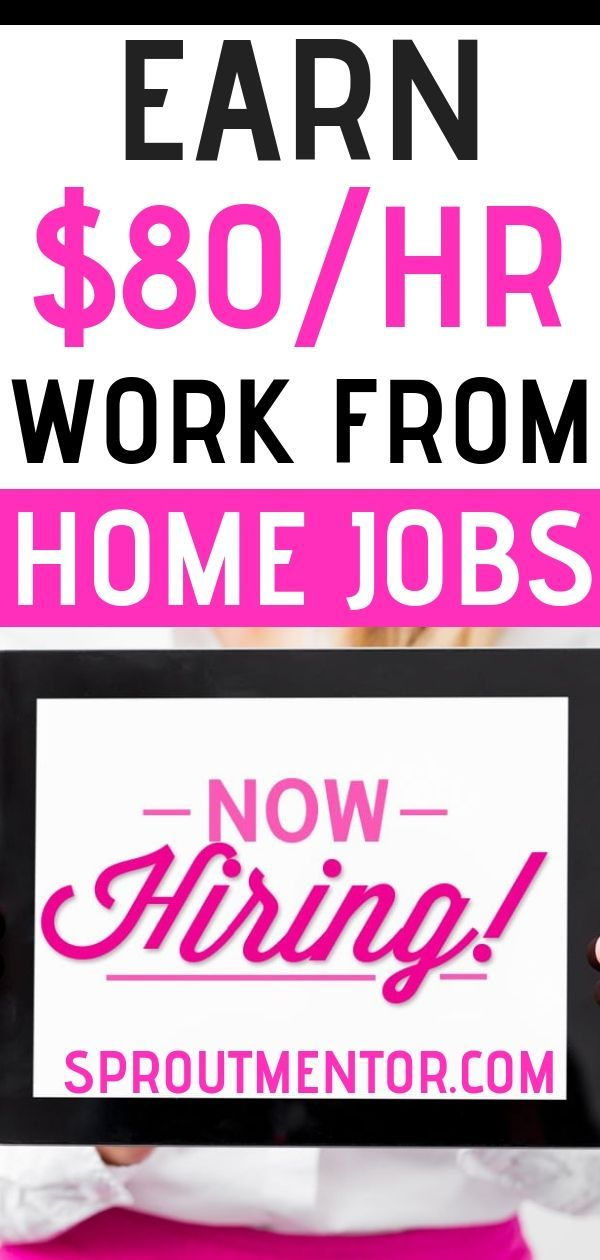 Fresh Work From Home Jobs Hiring Now This Page Is Updated Daily