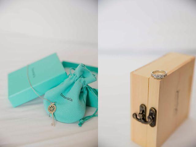 Jewellery worn <3