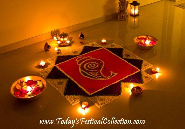 Happy Diwali Images Diwali Pics Diwali Photos Diwali Pictures