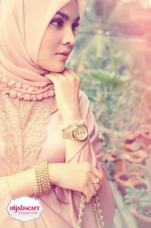 Hijabista #5 | Hashtag Hijab