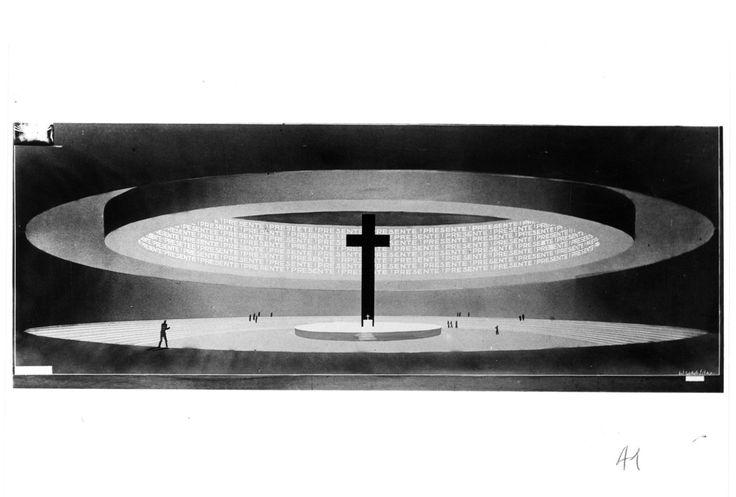 Adalberto-Libera.jpg (1280×866)