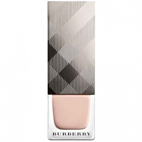 Smalto beige nude Burberry Nude Glow