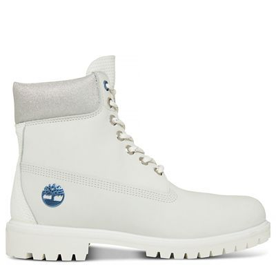 Shop Men's Timberland® 6-Inch Ice Boot White today at Timberland. The official Timberland online store. Free delivery & free returns.