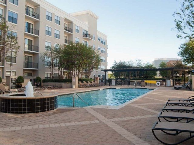 Studio Apartment Uptown Dallas 14 best luv dallas-uptown living images on pinterest   west