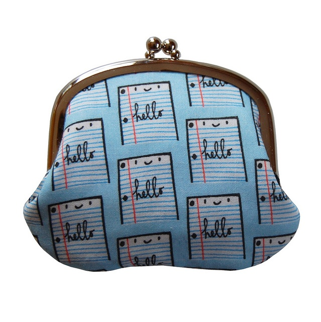 93 Best images about Printed Bags on Pinterest | Shoulder