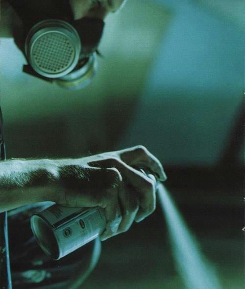 Linkin Park Meteora Instrumentals Download Sites - dietlinoa