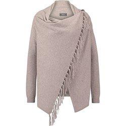 Sweter damski Repeat - Zalando
