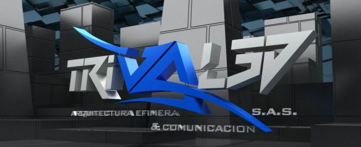 TRIVAL3D SAS