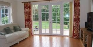 Image result for cost french doors uk
