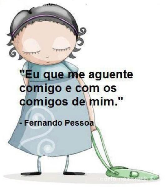 Fernando Pessoa.: