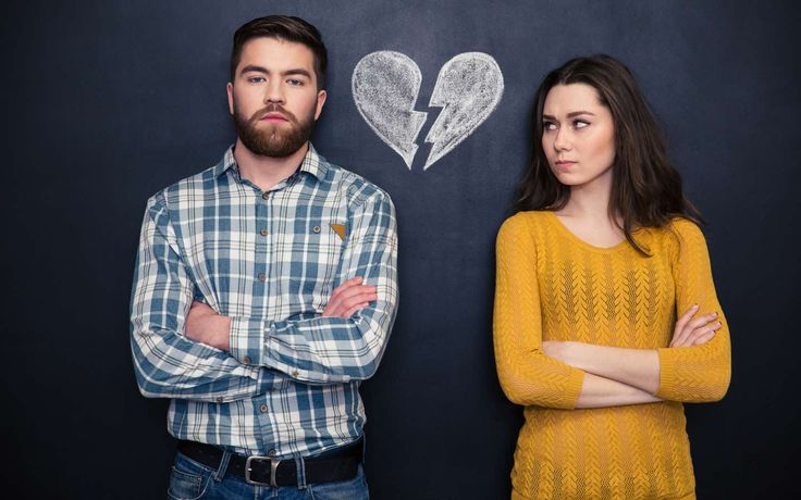 Why Married Couples Divorce & 5 Tips to Prevent it via @https://www.pinterest.com/mhaggstrom1/