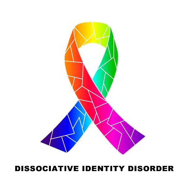 nursing care for dissociative indentity disorder This is the first guest blog in a series of posts by the 2016 just  dissociative  identity disorder is commonly called multiple  lisa has been a registered  nurse for 23 years and is the founder of nurses against trafficking.