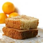 Lemon Yogurt CakeLemon Cake, Coca Tradicional, Sweets Treats, Food, Tradicional De, Yogurt Cake, Citrus Treats, Cake Untest, Lemon Yogurt