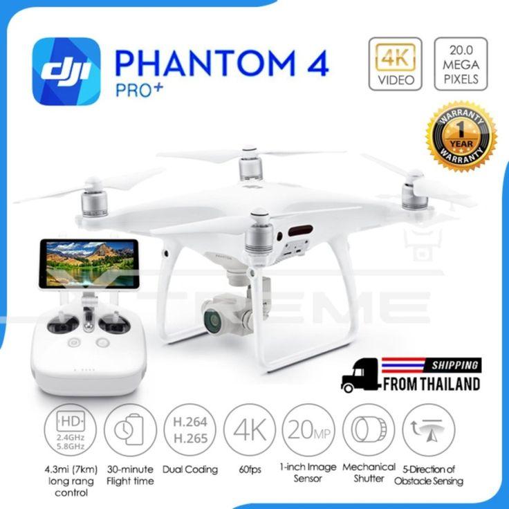รีวิว สินค้า DJI Phantom 4 Pro Plus / Smartest Flying Drone with Stabilized 4K Camera and Built-in Screen in Remote ☎ ซื้อ DJI Phantom 4 Pro Plus / Smartest Flying Drone with Stabilized 4K Camera and Built-in Screen in Remo คืนกำไรให้ | special promotionDJI Phantom 4 Pro Plus / Smartest Flying Drone with Stabilized 4K Camera and Built-in Screen in Remote  ข้อมูลทั้งหมด : http://online.thprice.us/qT50l    คุณกำลังต้องการ DJI Phantom 4 Pro Plus / Smartest Flying Drone with Stabilized 4K Camera…