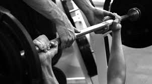 Buy weight lifting gloves online from Gripped Fitness Accessories.