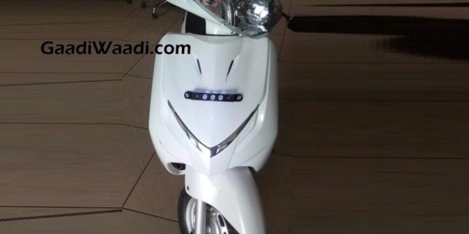 #Hero #Duet Launch On Sept-29? http://www.carblogindia.com/hero-duet-scooter-price-launch-pics-specs-features-details/