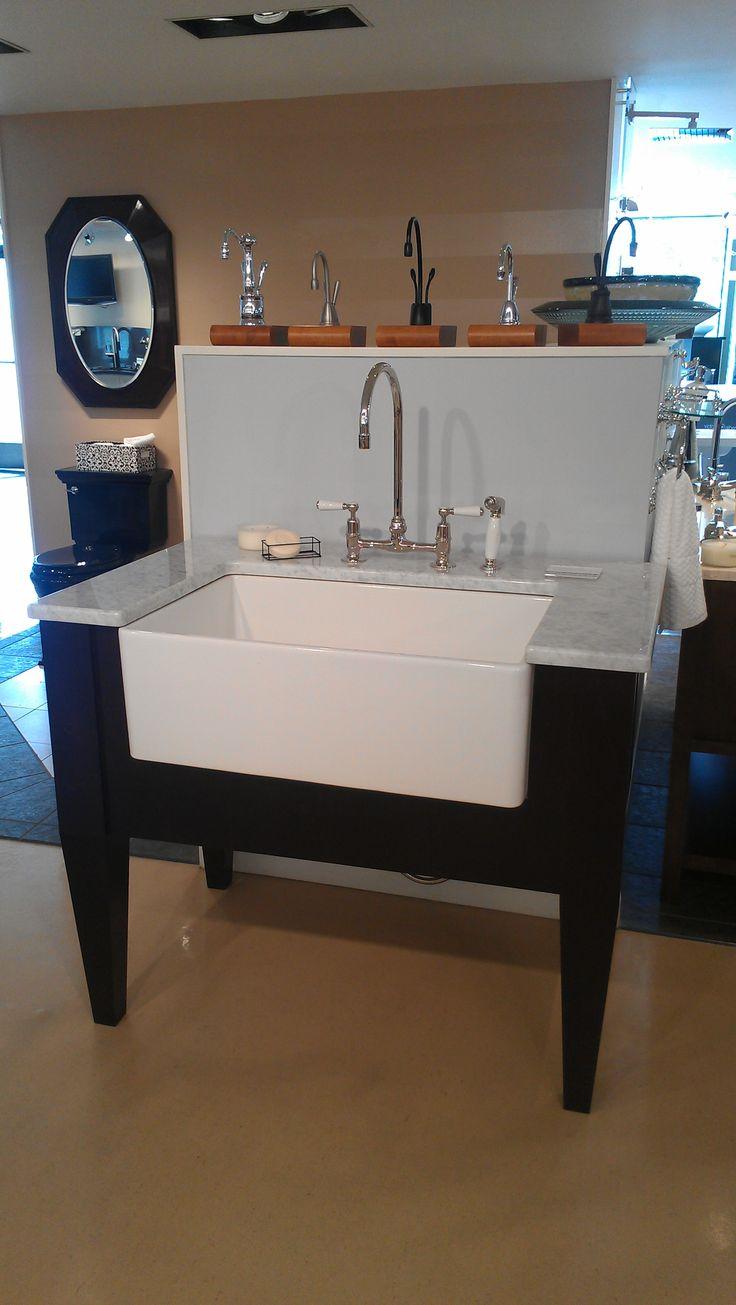 48 best best plumbing showroom images on pinterest plumbing showroom and building - Franke showroom ...