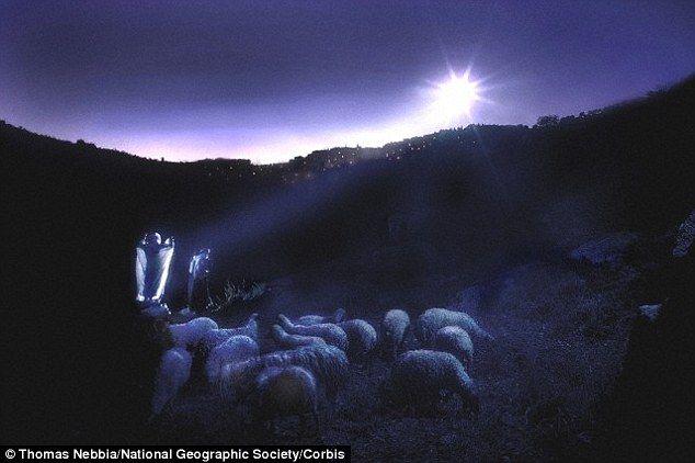 pentecost 2015 jewish
