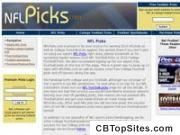 NFL Picks: Free NFL Football Picks & Predictions