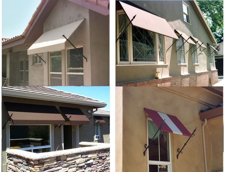 10 Best Darcy Images On Pinterest Window Awnings Blinds