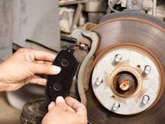 DIY Replacing Brake Pads – Cost Saving For Smart Auto Owners!
