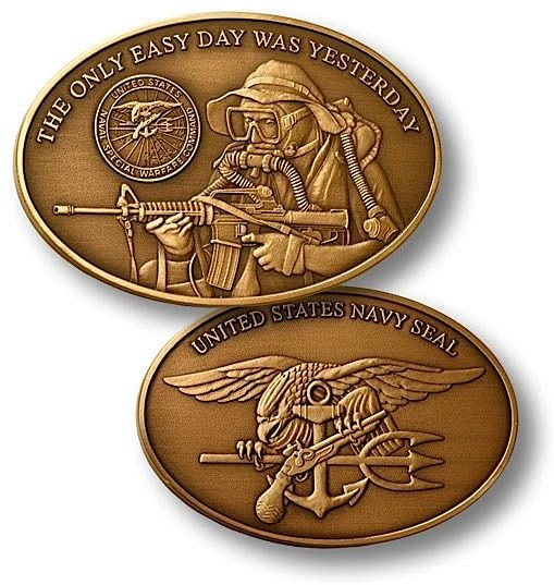 427 Best Images About Us Navy Seals On Pinterest